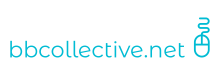 BBCollective